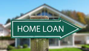 4 Tips to Help You Find the Best Home Loan