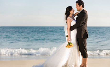 Tips for Having a Superb Destination Wedding