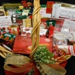 Bonus Gifts to Include in Your Custom Wine Basket this Holiday Season