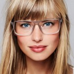 Choosing the Best Glasses for Your Face
